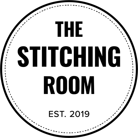 The Stitching Room - Canberra ACT