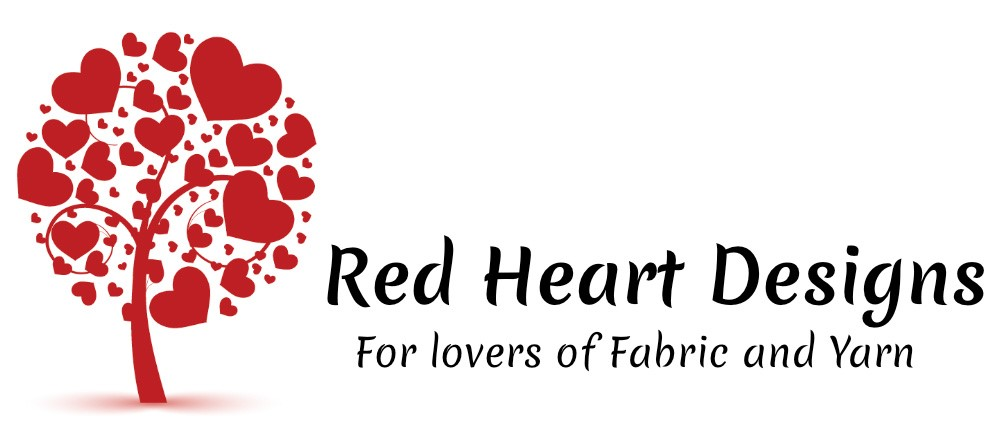 Red Heart Designs - Dandenong VIC