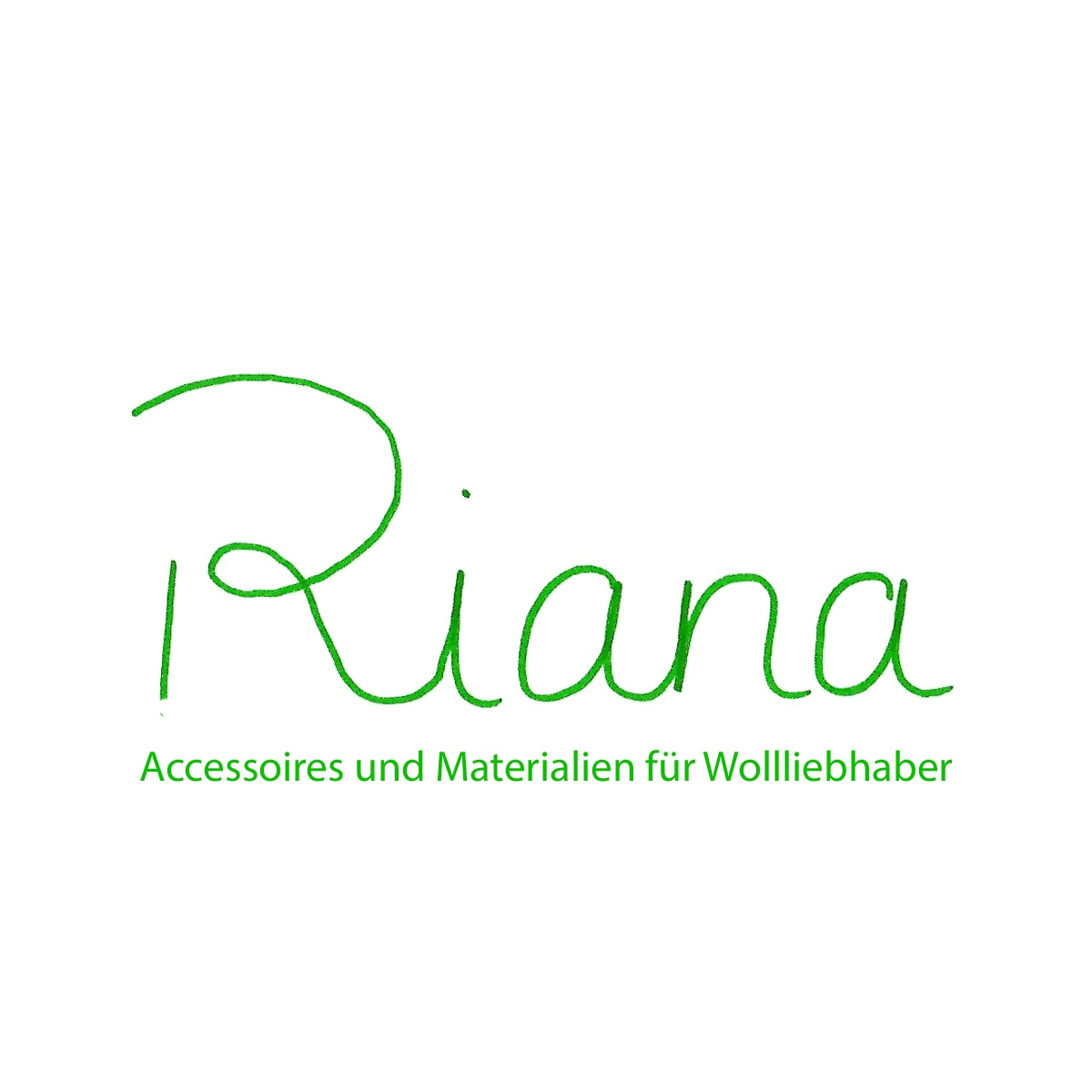 Riana - Germany