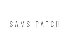 Sam's Patch - Foster VIC