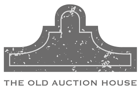 The Old Auction House - Kyneton VIC