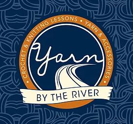 Yarn by the River - Narrandera NSW